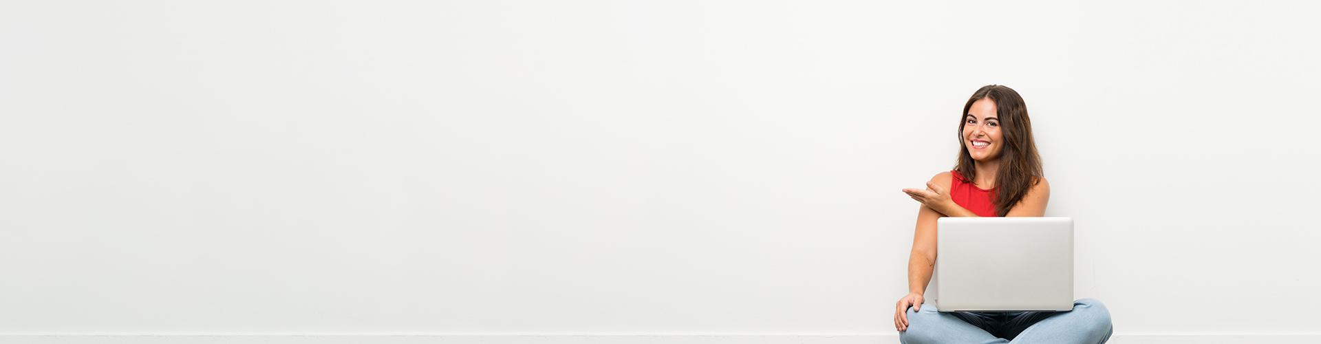 """""""Szörnyen fáj a fogam. Bárcsak tudnám miért!?"""""""