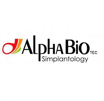 Alpha Bio